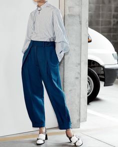 Sportmax </br> RS17