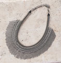 Plunder Design offers chic, stylish jewelry for the everyday woman. We offer a wide variety of pieces at affordable prices. Fringe Necklace, Beaded Necklace, Plunder Jewelry, Plunder Design, Stylish Jewelry, Vintage Jewelry, Stylists, Jewels, Chain