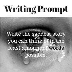 #writingprompt #prompt #writersprompt #writinginspiration #fantasy #writing #sad #dark #sixwordstory #fivewordstory