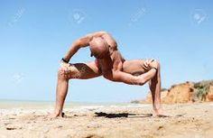 Resultado de imagen para imagenes yoga hombre