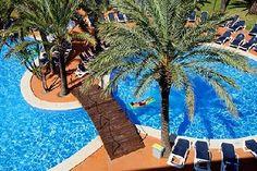 Mallorca: 4* Hotel Green Garden  http://www.lastminute.de/reisen/7012-17190-hotel-green-garden-cala-ratjada/?lmextid=a1618_180_e30