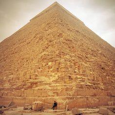egypt (giza ?)