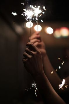magic celebration