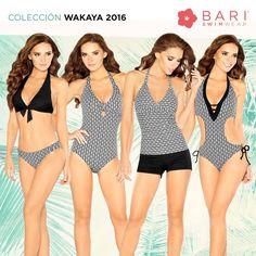 e56e18e79 134 mejores imágenes de  bariswimwear