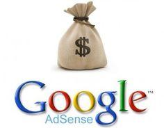 Google Adsense'e Nasıl Başvurulur?