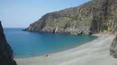 Superb September normally deliver fine Sunny Days and moderate-to-hot Temperatures. The Water is warm enough for swimming .....  http://www.cretetravel.com/weather_Crete.htm