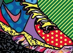 nike sneaker drawings - Yahoo Image Search Results Sneaker Art 6c3c31b14
