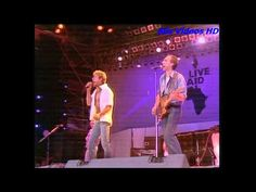 The Who Live Aid 85 HD (1080p) - http://afarcryfromsunset.com/the-who-live-aid-85-hd-1080p/