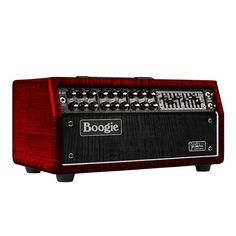 I just entered to win the Mesa/Boogie of my dreams! Design yours and enter now!