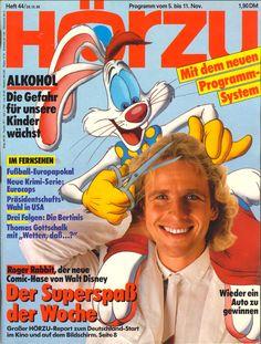 Hörzu – Programm und Fernsehzeitschrift http://www.erinnerstdudich.de/