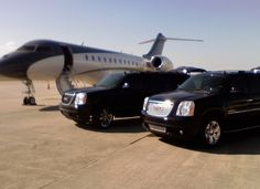 Airport and Transfer Service NJ http://signaturetransportationinc.com/service/