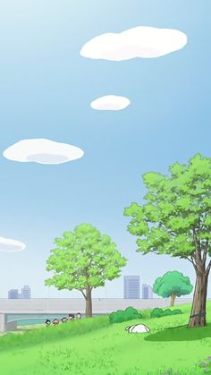 짱구는 못말려 핸드폰 배경화면 : 네이버 블로그 Sinchan Wallpaper, Korea Wallpaper, Cute Pastel Wallpaper, Cartoon Wallpaper Iphone, Graphic Wallpaper, Cute Patterns Wallpaper, Scenery Wallpaper, Kawaii Wallpaper, Cute Wallpaper Backgrounds