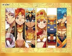 Read m Great Priest mhotep 7 online. m Great Priest mhotep 7 English. You could read the latest and hottest m Great Priest mhotep 7 in MangaHere. Manga Love, Good Manga, Free Manga, Anubis, All Anime, Manga Anime, Anime Girls, Manhwa, Anime Magi