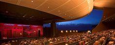 June 28th kicks-off Opera Season in Santa Fe!   The Santa Fe Opera is just one more reason why #ILoveSantaFe!   Here's an inside look at this season: http://santafe.org/blog/?p=1042