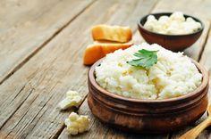 ¡Por fin una dieta que funciona! Este arroz especial quema grasa ¡y es delicioso!