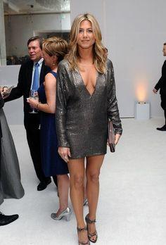 Jennifer Aniston photo gallery