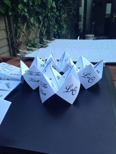 Table game for wedding; Wedding Games, Table Games, Container, Box, Wedding Matches, Board Games, Boxes, Canisters, Wedding Party Games