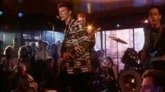 Blue Jean – David Bowie