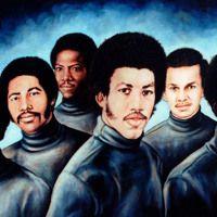 Album Covers Commodores Soul Music R B Music