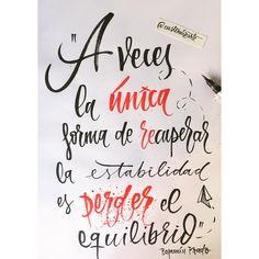 """4,689 Me gusta, 17 comentarios - María Cabañas (@customizarte) en Instagram: """"Perder para encontrar. ❤️ #benjaminprado"""""""