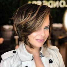 Cute Short Haircuts Gy Pixie Hairstyles Smart Layered