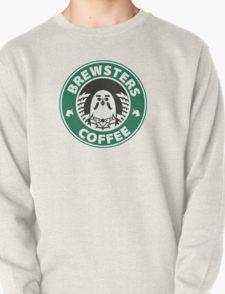 Brewsters Coffee Sweatshirt