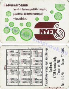 1975 - 1975_0280 - Régi magyar kártyanaptárak
