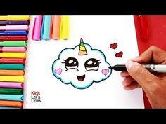 Expresiones Kawaii Para Tus Dibujos Dibujos Kawaii Faciles How To Draw Expressions Youtub Dibujos Kawaii Faciles Dibujos Kawaii Como Hacer Dibujos Kawaii
