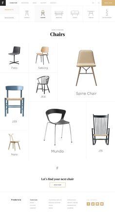 Furniture Design Catalogue furniture catalogue & brochure designs   editorial   pinterest