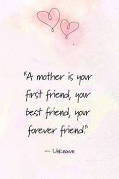 38 Inspiring Mother Daughter Quotes 25 - My most beautiful tattoo list Best Mom Quotes, Mothers Love Quotes, Mom Quotes From Daughter, Mommy Quotes, I Love My Daughter, Love You Mom, Baby Quotes, Quotes For Kids, Family Quotes