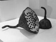 """Résultat de recherche d'images pour """"ceramique raku"""""""