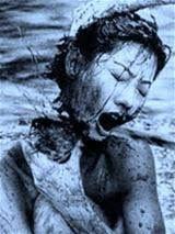 Resultado de imagen para dutch comfort women