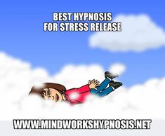 What does hypnosis feel like? It's calm, focused clarity with a deep sense of well being attached. Experience it with the best: Mindworks Hypnosis & NLP. www.mindworkshypnosis.net If you're looking for anxiety and stress removal, contact us. #hypnosis #NLP #stress #anxiety #hypnotherapeutics #calm #relaxation Release Stress, Hypnotherapy, Personal Development, Clarity, Clinic, Anxiety, It Works, How To Remove, Calm