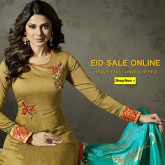 Do the best designer eid clothing collection online at the heavy discount offer with free shipping worldwide.    #eidsale #eidclothing #eiddiscount #eidoffer #eidcollection #usa #uk #australia #canada #newzealand #mauritius #singapore #switzerland