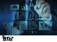 TRANSPORTE LOGÍSTICO DE MEDICAMENTOS. En todo el esfuerzo e ingenio que las compañías farmacéuticas están poniendo en la racionalización de ventas, las operaciones de planificación, previsión, gestión de inventario y logística, las principales medidas residen en la cadena de suministro, desde el embalaje hasta la entrega final del producto. Optimiza tu negocio farmacéutico en México con NTA Logistics. #NTALogistics www.ntalogistics.net