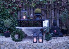 trädgård advent 123