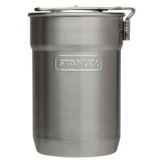 Stanley Adv. Camp Cook Set, Ss