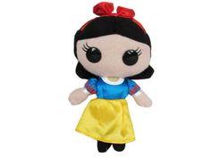 Disney Snow White Funko Pop! Plush / Cuddly Toy from Gear 4 Geeks