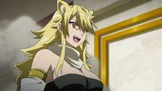 Red Eyes Sword - Akame ga KILL! - Épisode 23 : Mort à l'empereur. Plus d'informations sur la série sur http://anime.kaze.fr/catalogue/red_eyes_sword