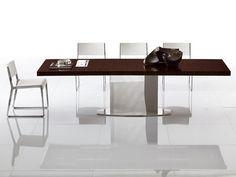 LOTO テーブル by ALIVAR デザイン: Giuseppe Bavuso