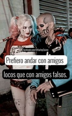 Fake Friends, Best Friends, Sad Love, Love Messages, Spanish Quotes, Bff, Life Quotes, Joker, Humor