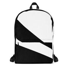 0e2437c8cf6d 155 Best Bags images