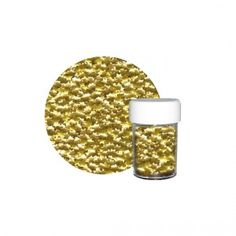 Shop online for CK Products Edible Confetti - Stars - Gold - g at Golda's Kitchen; the leading Canadian on-line shopping site for quality bakeware, cookware, and cake decorating supplies. Edible Glitter, Glitter Cake, Cake Supplies, Cake Decorating Supplies, Sweet 16 Cakes, Glitter Stars, Iphone 7 Cases, Confectionery, Confetti