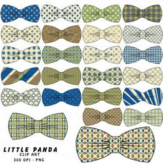 70 OFF SALE Father's Day Bow Tie Digital by LittlePandaDigitals, $1.50  https://www.etsy.com/listing/184523167/70-off-sale-fathers-day-bow-tie-digital?ref=listing-shop-header-2