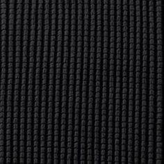 Ebern Designs L-Shaped Right 2 Piece Box Cushion Sofa Slipcover Set & Reviews | Wayfair Sectional Couch Cover, Couch Covers, Cushions On Sofa, L Shaped Sofa, Dining Chair Slipcovers, Box Cushion, Grid Design, Outdoors, Furniture