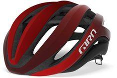 Cycling Helmet, Bicycle Helmet, Bike Helmets, Safety Helmet, Online Bike Store, Matte Red, Brain Injury, Bicycle Accessories, Road Bike