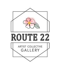 welcome – Route 22 Artist Collective Gallery Route 22, Sculptures, Gallery, Artist, Collection, Roof Rack, Artists, Sculpture