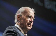 Political whore, Joe Biden turns anti-Semitic under Obama