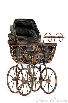 I totally wany a stroller like this!!!!