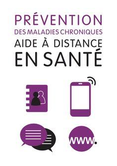 Prévention des maladies chroniques et aide à distance en santé: les numéros utiles http://www.inpes.sante.fr/CFESBases/catalogue/pdf/1596.pdf